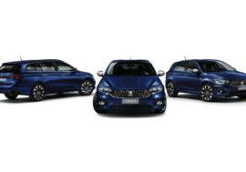Fiat Tipo rozšiřuje svou nabídku