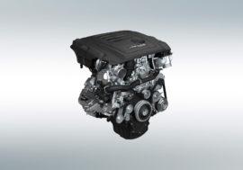 Vznětové motory podrobně, má smysl je kupovat?