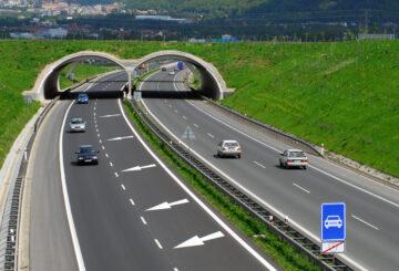 Víte, kde u nás můžete potkat autonomní vozy v běžném provozu?