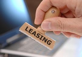 Business Lease nabízí nové služby fleetovým zákazníkům