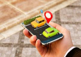 Jak bude vypadat městská mobilita v roce 2020?
