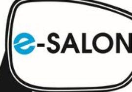 Podzim přinese elektrizující druhý ročník e-SALONU v Letňanech