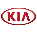 KIA MOTORS CZECH s. r. o.