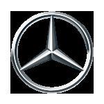 Mercedes-Benz Česká republika s. r. o.