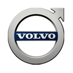 Volvo Group Czech Republi, s. r. o.