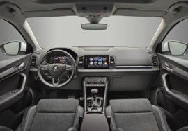 Škoda Auto slaví 125. výročí akčními nabídkami