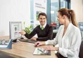 Škoda Auto přijala nová opatření, těžit z něj budou zákazníci i zaměstnanci
