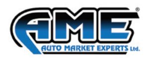 Auto Market Experts s.r.o.