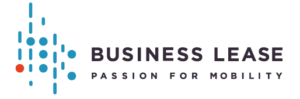 BUSINESS LEASE s.r.o.