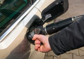 Testování alternativních pohonů na zámku Štiřín se blíží (!Kapacita události je již naplněna!)