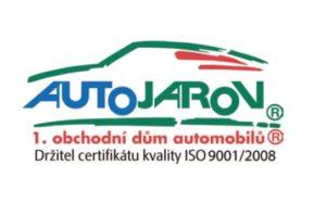 AUTO JAROV, s.r.o.