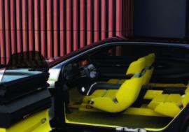 Renault odhalil platformu svých budoucích elektromobilů