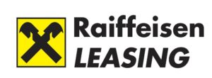 Raiffeisen – Leasing, s.r.o.