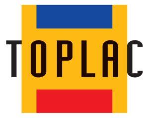 TOPLAC s.r.o. Partner pro lakování a karoserie