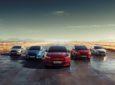 Ford a ALD budují novou platformu operativních leasingů