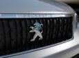 Peugeot má nového šéfdesignéra