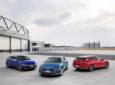 Volkswagen Arteon přináší hybridní verzi i novou karosářskou variantu
