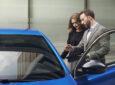 Raiffeisen – Leasing získal ocenění za financování nových i ojetých vozů