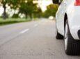 Operativní leasing řeší problémy ztráty hodnoty při nákupu nového vozu