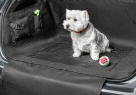 Originální příslušenství SEAT pro letní dovolenou