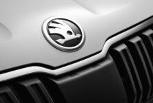 Škoda Auto má nového předsedu představenstva