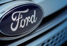 UniCredit Leasing nově zajišťuje financování modelů značky Ford