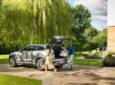 Češi poptávají levnější vůz, než měli původně v plánu