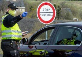 Pozor při zahraničních cestách, některé země zpřísňují opatření