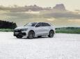 Audi Q8 nabídne dvě verze s Plug-in hybridním pohonem
