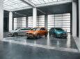 Fiat dopřál svému Tipu komplexní modernizaci