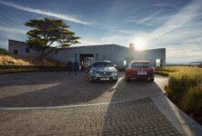 Češi mají rádi prostorná kombi, Renault Talisman Grandtour zůstane v nabídce