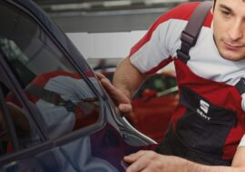 Připravte svůj SEAT na jaro kvalitním servisem