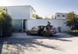 Pořiďte si nový Hyundai i30 v akční výbavě Family