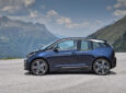Do konce března BMW i3 na operák se zvýhodněnou měsíční splátkou