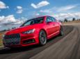 Bridgestone představuje novou pneumatiku pro výkonné vozy