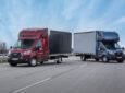 Vysoká poptávka přiměla Ford nabídnout dosud největší Transit