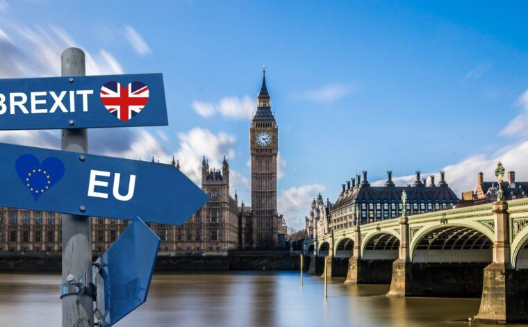 Brexit změní život firmám i soukromníkům - podrobný přehled