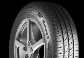 Češi při výběru pneumatik spoléhají na českou značku