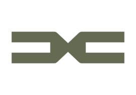 Dacia mění identitu, zůstává ale minimalistická