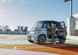Roční průzkum ukázal klientelu, pro niž má elektromobilita reálný smysl