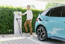 Češi mají jasno, za těchto podmínek si elektromobil skutečně koupíme